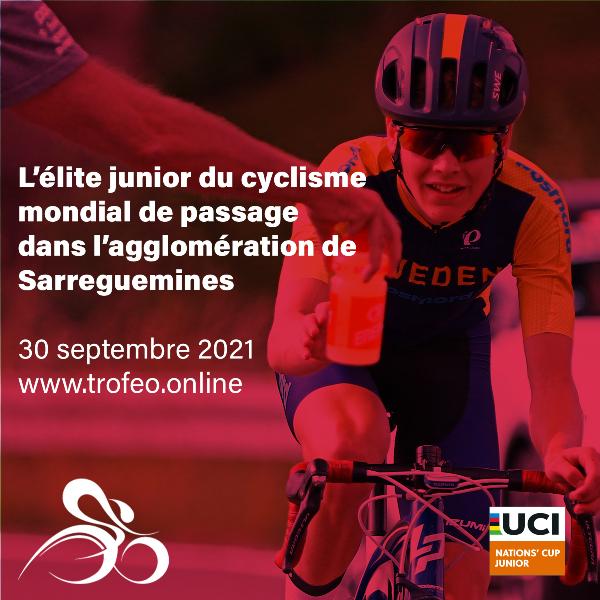 Course Cycliste Internationale